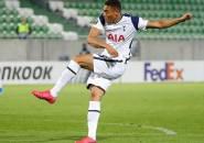 Carlos Vinicius Akui Dua Kali Hampir Pensiun Dari Sepak Bola