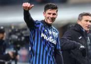 Milan Makin Tertarik Rekrut Kembali Mantan Bintang Primavera Matteo Pessina