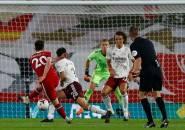 Premier League 2020/2021: Prediksi Line-up Arsenal vs Liverpool