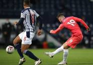 Premier League 2020/2021: Prediksi Line-up Chelsea vs West Brom