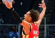 Trae Young Senang Atlanta Hawks Kedatangan Lou Williams