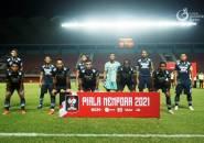 Dedi Bersyukur Persib Lewati Ujian di Fase Grup Piala Menpora
