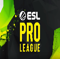 Playoff ESL Pro League Season 13 : FURIA dan G2 Esports Masih Melaju