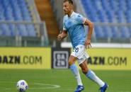 Stefan Radu Menyambut Pertandingan Bersejarah Lazio vs Spezia