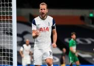 Van der Vaart Ungkap Eks Kiper Tottenham Remehkan Harry Kane