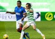 Celtic Siap Permanenkan Status, Masa Laxalt di Milan Bakal Berakhir