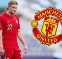 Erling Haaland Mungkin Akan Menolak ke MU Karena Dua Mantan Pemain Dortmund