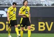 Hummels: Tak Lolos ke Liga Champions Adalah Bencana bagi Dortmund