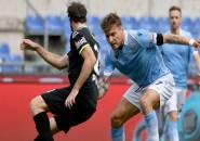 Menang vs Spezia, Farris Sebut Lazio Sukses Atasi Tekanan