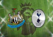 Premier League 2020/21:Prakiraan Line Up Newcastle vs Tottenham