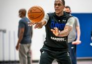 Rajon Rondo Siap Debut, Derby Los Angeles Bakal Panas