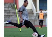 Bersiap untuk Liga 1, Bhayangkara Solo FC Kembali Berlatih