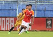 Borneo FC Tersingkir di Piala Menpora, Hendro Siswanto Tetap Optimistis