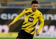 CEO Dortmund Buka Peluang Lepas Jadon Sancho, MU Tertarik?