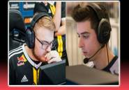 VALORANT VCT Stage 2 : Alex Tolak G2 Esports, Fnatic Cadangkan tsack