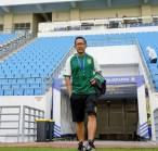 Aji Santoso Akan Rotasi Pemain, Tetap Incar Kemenangan Kontra PSS Sleman