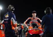 Alberto Puig Sayangkan Performa Tak Optimal Pol Espargaro di GP Doha
