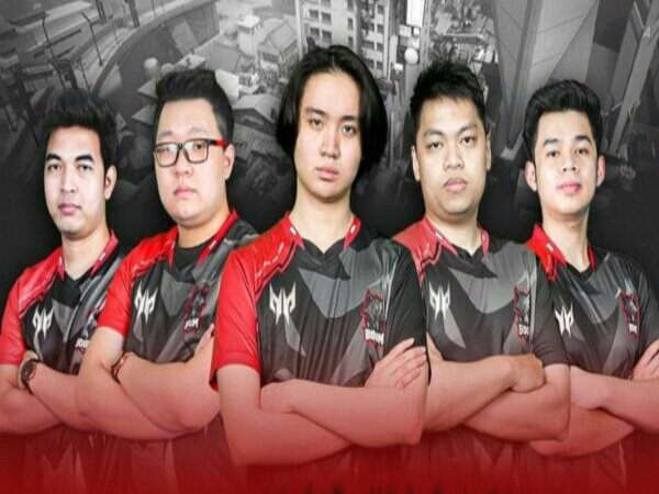 BOOM Esports Pertahankan Gelar VALORANT Championships Tour Indonesia