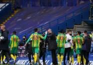 Bos West Brom, Sam Allardyce Sangat Bahagia Kalahkan Chelsea