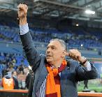 James Pallotta Bicara Soal Perekrutan Pemain AS Roma Saat Kepemimpinannya