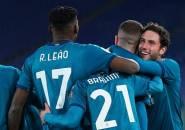 Lawan Parma, Milan Siap Sambut Kembali Leao dan Brahim