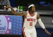 Los Angeles Lakers dan Philadelphia 76ers Siap Berebut Ben McLemore