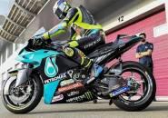 Performa Valentino Rossi di GP Doha Justru Lebih Baik Ketimbang GP Qatar