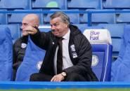 Ternyata Begini Taktik West Brom untuk Kalahkan Chelsea