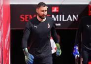 AC Milan Siap Kirimkan Tawaran Perpanjangan Kontrak Final Kepada Donnarumma