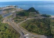 Dorna Sports Sambangi Lombok, Pantau Perkembangan Sirkuit Mandalika
