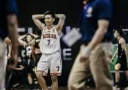 Jelang Babak Playoff, Pelita Jaya Bakrie Bakal Matangkan Persiapan