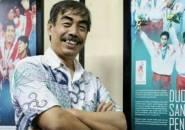 Pandemi Belum Usai, Indonesia Masters Super 100 Resmi DIbatalkan