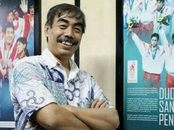 Karena Pandemi, PBSI Batalkan Penyelenggaraan Indonesia Masters Super 100