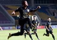 Komarudin Ingin Buktikan Kemampuan Bersama PSIS Semarang di Piala Menpora