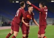 Liga Europa 2020/2021: Prediksi Line-up Ajax vs AS Roma