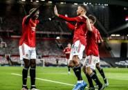 Liga Europa 2020/2021: Prediksi Line-up Granada vs Manchester United
