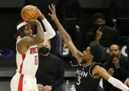 Los Angeles Lakers Resmi Dapatkan Jasa Ben McLemore