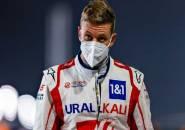 Max Verstappen Anggap Haas Sesuai untuk Mick Schumacher