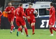 Milan Bakal Temui Agen Khvicha Kvaratskhelia, Bayern dan Juventus Tertarik