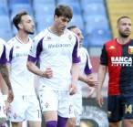 Milan Jadikan Vlahovic Target No. 1, Roma dan Atletico Siap Menjegal