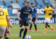 Serius Ingin Rekrut Ilicic, AC Milan Sisihkan Anggaran