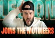 Streamer Call of Duty LEGIQN Bergabung dengan Florida Mutineers
