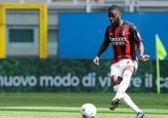 Tomori Prioritaskan Gabung Ke AC Milan Secara Permanen