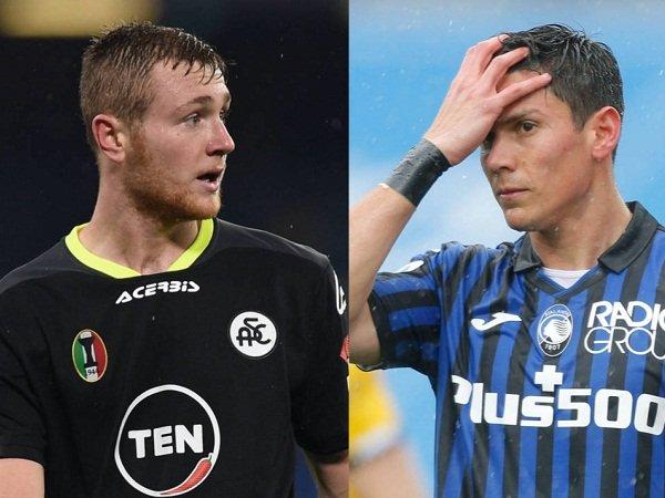 Milan ingin pulangkan Tommaso Pobega dan Matteo Pessina