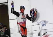 Andrea Dovizioso Sebut Johann Zarco Rider Paling Lengkap