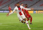 Dwigol Kylian Mbappe Antar PSG Balas Dendam Kepada Bayern Munich