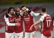 Emmanuel Petit: Banyak Pemain Arsenal Sekarang Kerjanya Malas-Malasan!
