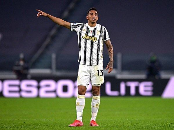 Juventus perlu pertahankan performa usai tundukkan Napoli, kata Danilo.