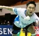 Siapa Musuh Terbesar Kento Momota di Olimpiade Tokyo Nanti?