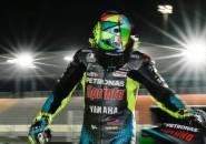 Penurunan Performa Valentino Rossi Dinilai Bukan Hanya Karena Usia